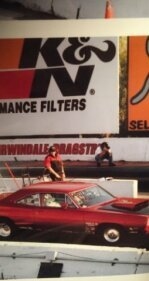 1969 Dodge Coronet for sale 101265101