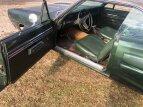 1969 Dodge Coronet for sale 101267587