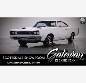 1969 Dodge Coronet for sale 101292867