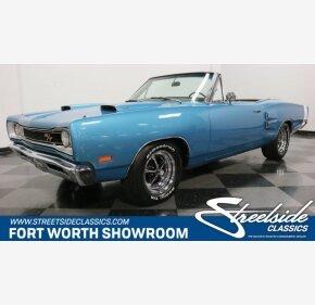 1969 Dodge Coronet for sale 101297093