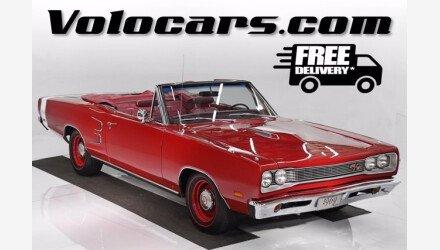 1969 Dodge Coronet R/T for sale 101351569