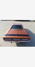 1969 Dodge Coronet for sale 101358416