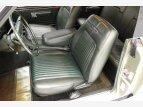 1969 Dodge Coronet for sale 101358645