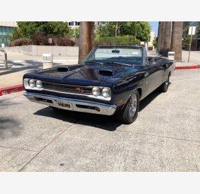 1969 Dodge Coronet for sale 101377736