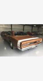 1969 Dodge Coronet for sale 101383285