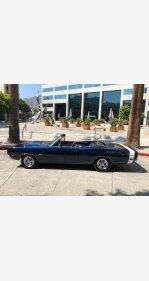 1969 Dodge Coronet for sale 101383294