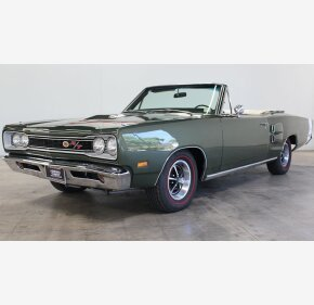 1969 Dodge Coronet R/T for sale 101404004