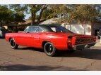 1969 Dodge Coronet Super Bee for sale 101409598