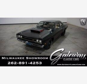 1969 Dodge Coronet for sale 101463662