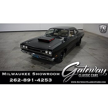 1969 Dodge Coronet for sale 101468373