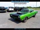 1969 Dodge Coronet for sale 101512039