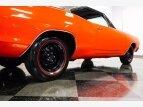 1969 Dodge Coronet for sale 101542877
