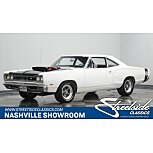 1969 Dodge Coronet for sale 101555179