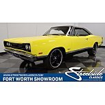 1969 Dodge Coronet for sale 101560127