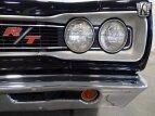 1969 Dodge Coronet for sale 101562579