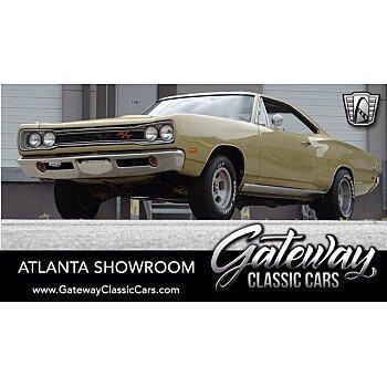 1969 Dodge Coronet R/T for sale 101564390