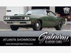 1969 Dodge Coronet Super Bee for sale 101569137