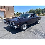 1969 Dodge Coronet for sale 101585751