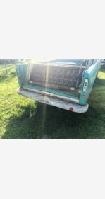 1969 Dodge D/W Truck for sale 101264322