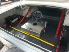 1969 Dodge Dart for sale 100825365