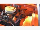 1969 Dodge Dart GTS for sale 100837722
