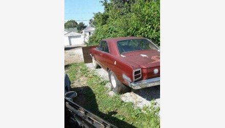 1969 Dodge Dart for sale 100906030