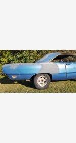 1969 Dodge Dart for sale 100925083