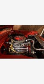 1969 Dodge Dart for sale 101032525