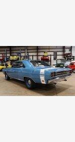 1969 Dodge Dart for sale 101083033