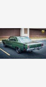 1969 Dodge Dart for sale 101087174