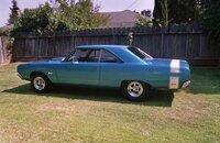 1969 Dodge Dart for sale 101102928