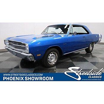 1969 Dodge Dart for sale 101139477