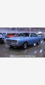 1969 Dodge Dart for sale 101161390