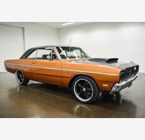 1969 Dodge Dart for sale 101173014