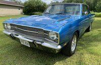 1969 Dodge Dart for sale 101183211