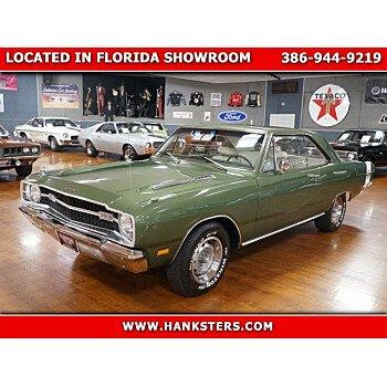 1969 Dodge Dart for sale 101257511