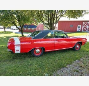 1969 Dodge Dart for sale 101277067