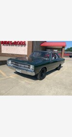 1969 Dodge Dart for sale 101358705