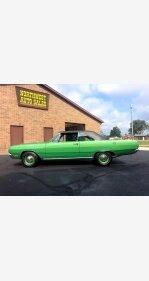1969 Dodge Dart GTS for sale 101373828