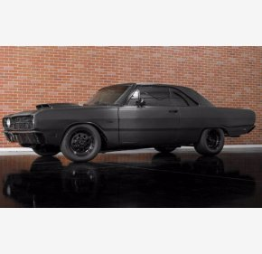 1969 Dodge Dart for sale 101399566