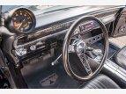 1969 Dodge Dart for sale 101412136