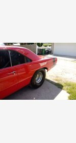 1969 Dodge Dart for sale 101434064