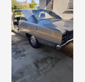 1969 Dodge Dart for sale 101434065