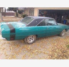 1969 Dodge Dart for sale 101434677