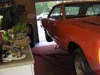 1969 Dodge Dart GTS for sale 101585203