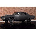 1969 Dodge Dart for sale 101585430