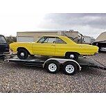 1969 Dodge Dart for sale 101585710