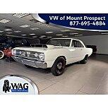 1969 Dodge Dart for sale 101588916