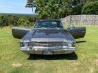 1969 Dodge Dart GT for sale 101607875