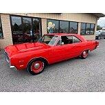1969 Dodge Dart for sale 101629473
